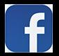 Cheap Energy på Facebook